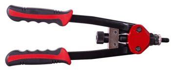 Заклепочник двуручный для резьбовых заклепок М5-М10 (784)